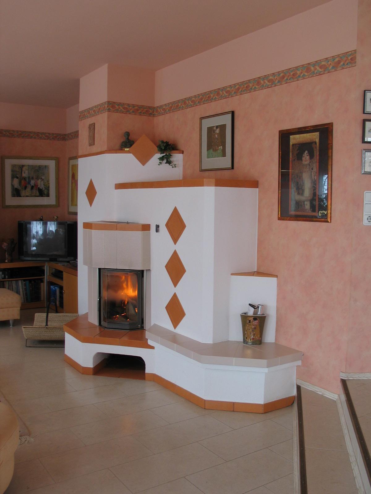 kachelofen mit backfach kachelofen mit backfach bildersammlung zum kachelofen mit backfach. Black Bedroom Furniture Sets. Home Design Ideas